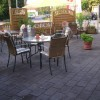Restaurant Landgasthof Engels  in Geseke  (Nordrhein-Westfalen / Soest)]