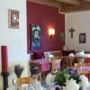 Restaurant Beckerwirt in Böhmfeld (Bayern / Eichstätt)]