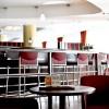 Restaurant Sutherland in Bochum