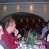 Restaurant Taverna Kipos in Bergkirchen (Bayern / Dachau)