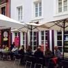 Restaurant Mei Thai in Saarbrücken