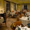Restaurant Hotel Alte Spinnerei in Burgstädt (Sachsen / Mittweida)]