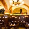 Restaurant Auerbachs Keller Leipzig in Leipzig