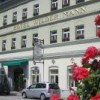Restaurant Silberbaum in Annaberg-Buchholz