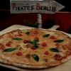 Restaurant Pirates Berlin in Berlin (Berlin / Berlin)]