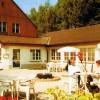 Restaurant Zur Lochmühle in Penig OT Tauscha (Sachsen / Mittweida)