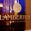 Restaurant Lambertus in Wiesbaden (Hessen / Wiesbaden)
