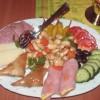 Restaurant Hellas  in Bitburg (Rheinland-Pfalz / Bitburg-Prüm)]