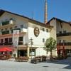 Restaurant Brauereigasthof Hirsch in Sonthofen (Bayern / Oberallgäu)]