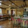 Restaurant im Hotel Traube in Oberstaufen