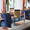 Restaurant Sutherland in Bochum (Nordrhein-Westfalen / Bochum)