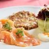 Restaurant Zum Adler in Oberstaufen