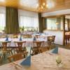 Restaurant Alte Post in Ühlingen-Birkendorf (Baden-Württemberg / Waldshut)]