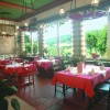 Restaurant Hotel Ritschlay in Bollendorf (Rheinland-Pfalz / Bitburg-Prüm)]