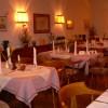 Restaurant Gasthaus zum Sünfzen in Lindau (Bodensee)
