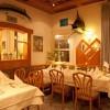 Restaurant Hotel Gasthof Ziegler in Lindau (Bodensee) (Bayern / Lindau (Bodensee))]