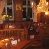 Thai House Restaurant Lindau in Lindau (Bayern / Lindau (Bodensee))]
