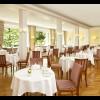 Restaurant Hotel Bad Schachen in Lindau (Bodensee) (Bayern / Lindau (Bodensee))