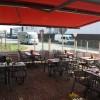Restaurant Zum Pitt in Bocholt (Nordrhein-Westfalen / Borken)]