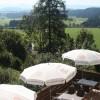 Restaurant Hotel - Gasthof Zur Rose in Argenbühl (Baden-Württemberg / Ravensburg)]