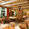 Restaurant Hotel - Gasthof Zur Rose in Argenbühl
