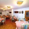 Restaurant Landhotel zur Pfanne in Biberach an der Riß