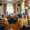 Restaurant Weingut Martin Conrad - Brauneberger Hof in Brauneberg