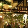 Restaurant Weingut Martin Conrad - Brauneberger Hof in Brauneberg (Rheinland-Pfalz / Bernkastel-Wittlich)]