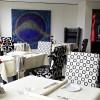 Gourmetrestaurant Casala  in Meersburg