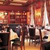 Restaurant Parduin in Brandenburg an der Havel (Brandenburg / Brandenburg an der Havel)]