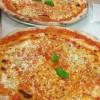 Restaurant Al Lago Pizzeria & Gelateria in Schliersee (Bayern / Miesbach)
