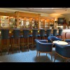 Seehotel Zeuthen - Restaurant Fontane in Zeuthen