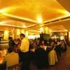 Restaurant Bratwurst Röslein in Nürnberg