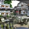 Restaurant Landhotel Albers in Schmallenberg (Nordrhein-Westfalen / Hochsauerlandkreis)