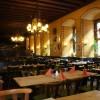 Restaurant Heilig Geist Spital in Nürnberg