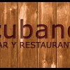 Cubano Bar y Restaurante in Nürnberg