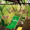 Restaurant Coco Jungle in Berlin