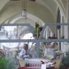 Restaurants im Frenzelhof Gotisches Hallenhaus & Wurzelkeller  in Görlitz