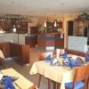 Hotel Restaurant Hutter in Bremm