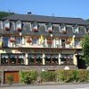 Hotel Restaurant Hutter in Bremm (Rheinland-Pfalz / Cochem-Zell)]