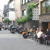 Hotel Restaurant Hutter in Bremm (Rheinland-Pfalz / Cochem-Zell)