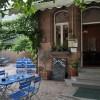 Restaurant Garten Kreta in Nürnberg