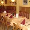 Restaurant Rotes Ross in Altdorf b. Nürnberg (Bayern / Nürnberger Land)]