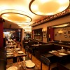 Restaurant BarceLona in Berlin (Berlin / Berlin)]