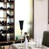 Restaurant Bayerischer Hof in Erlangen (Bayern / Erlangen)