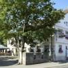 Restaurant Landgasthof Mörsbergei in Bubenreuth