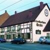 Restaurant Altes Gasthaus Grube in Dortmund (Nordrhein-Westfalen / Dortmund)]