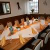 Restaurant Altes Gasthaus Grube in Dortmund