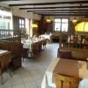 Restaurant Landgasthof Niebler in Adelsdorf