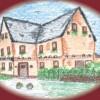 Restaurant Landgasthof Niebler in Adelsdorf (Bayern / Erlangen-Höchstadt)]